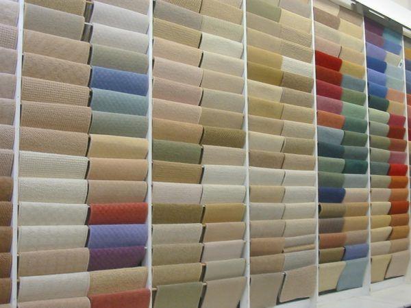 soñar-con-una-alfombra-en-venta