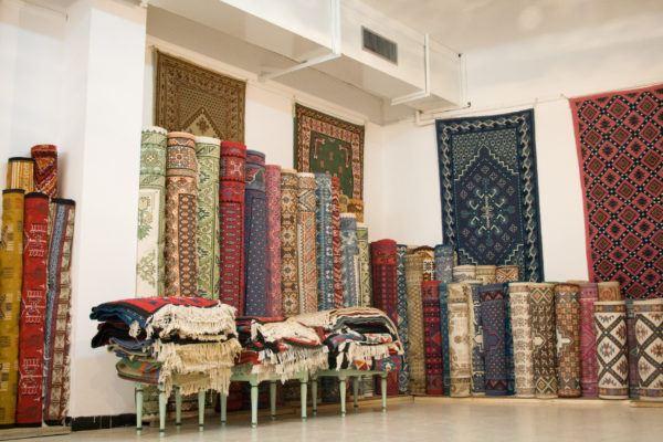 soñar-con-una-alfombra-fuera-de-nuestro-entorno