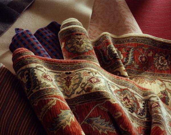 soñar-que-compramos-una-alfombra