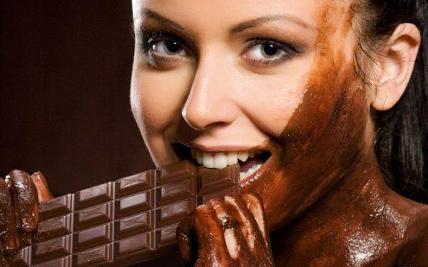 chocolate-en-tus-suenos-comer-con-deseo