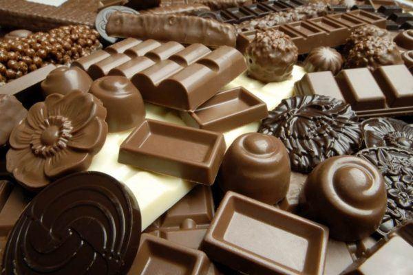 chocolate-en-tus-suenos-significado