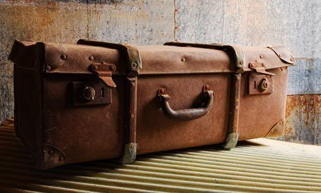 soñar-con-una-maleta-rota