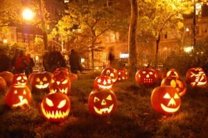 noche-de-brujas-halloween-2013