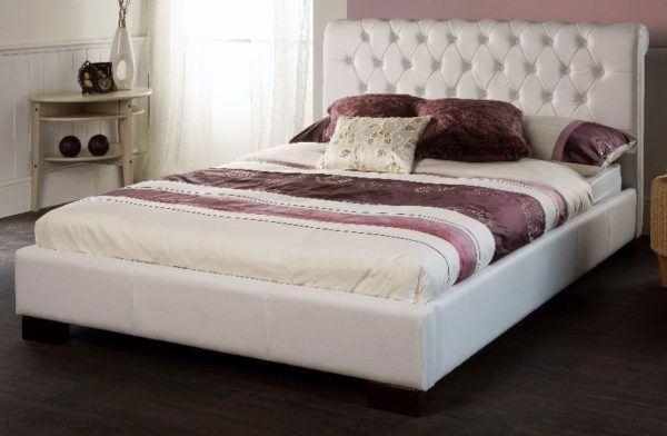 Soñar con una cama distinta a la nuestra
