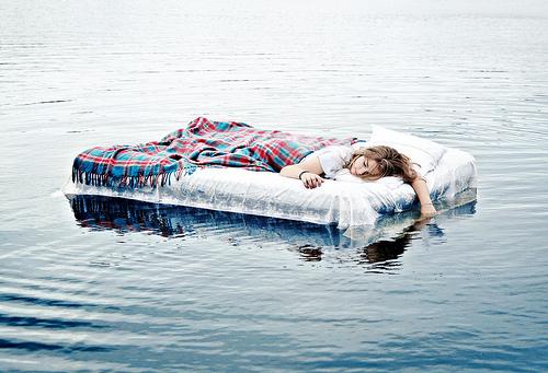 cama-en-sueños
