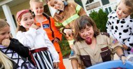 Halloween: Las Costumbres, tradiciones y curiosidades de Halloween 2018