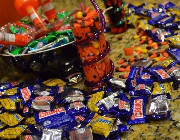 las-costumbres-de-halloween-truco-o-trato