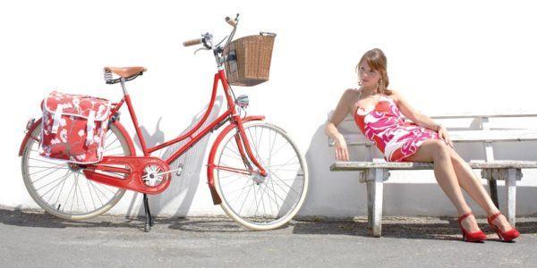 bicicleta-en-nuestros-suenos