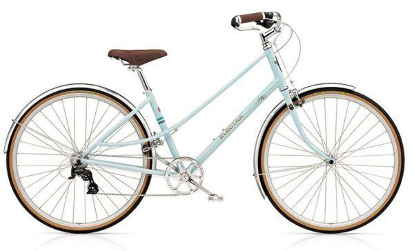 soñar-con-una-bicicleta-grande