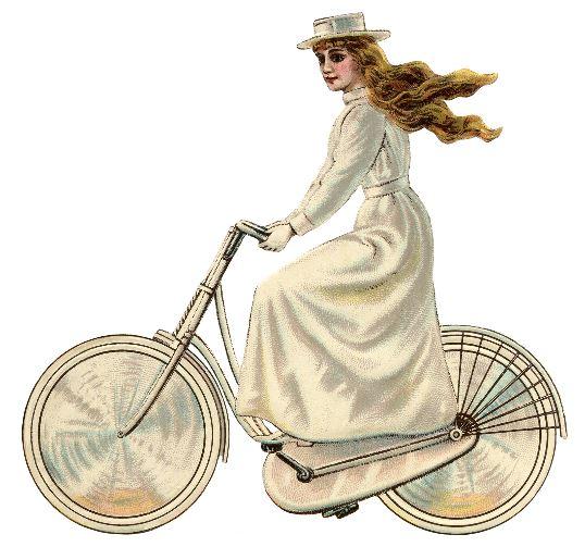 soñar-que-montamos-una-bici-con-facilidad