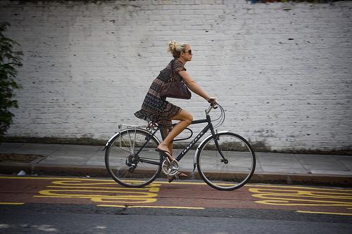 soñar-que-vamos-en-bici-no-paramos