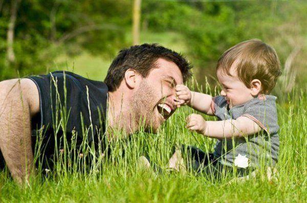 frases-para-el-dia-del-padre