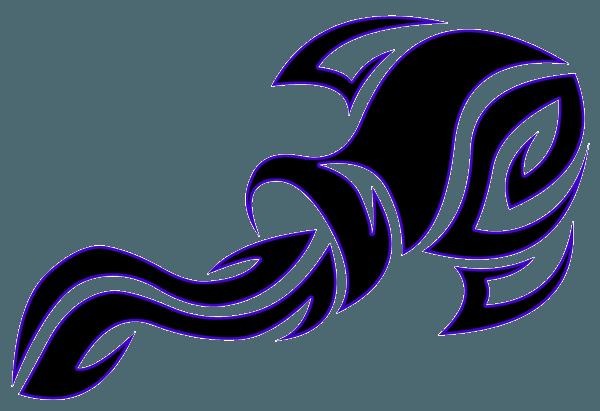 el-amor-para-el-signo-de-acuario