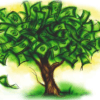 Hechizos para atraer dinero