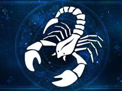 El amor para el signo de Escorpio 2015