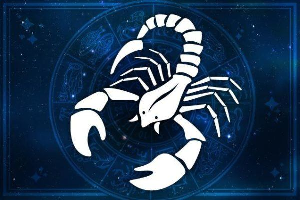 el-amor-para-el-signo-de-escorpio-2015