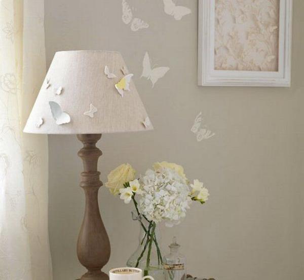 simbolos-del-feng-shui-mariposas-para-amor