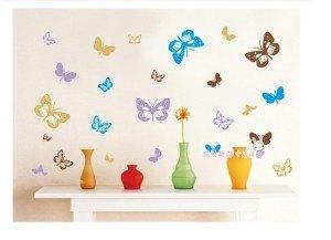simbolos-feng-shui-mariposas-para-el-amor