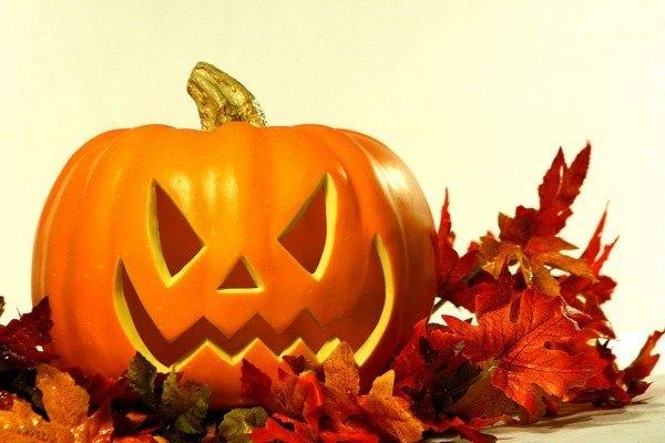 halloween-y-su-simbolo-la-calabaza