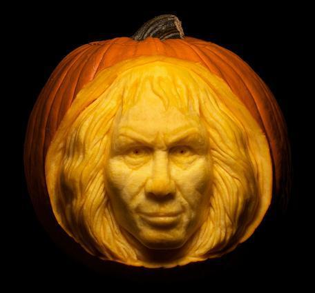 halloween-y-su-simbolo-la-calabaza-jack-o-lantern