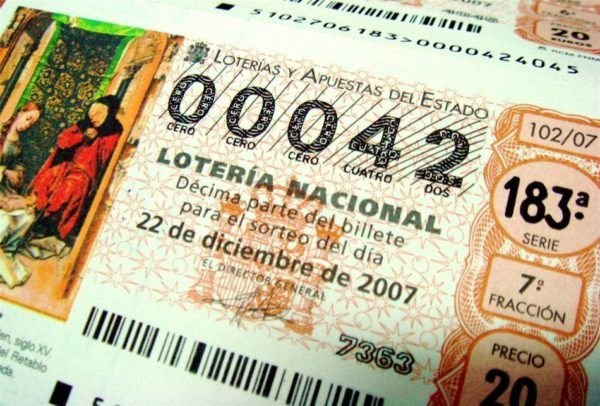 como-saber-numeros-ganadores-de-la-loteria
