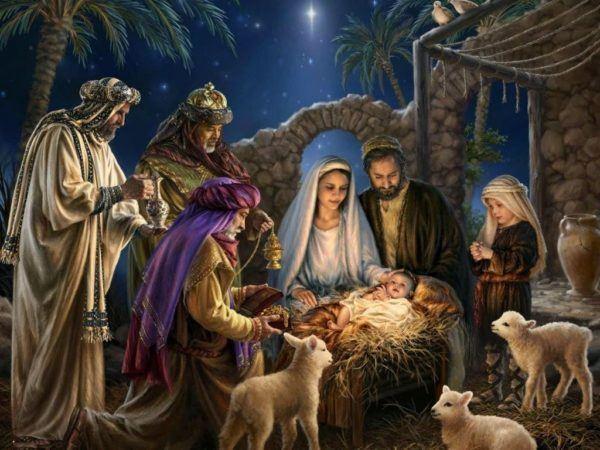 el-nombre-de-la-navidad