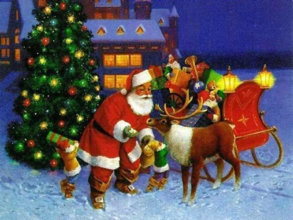 la-historia-de-la-navidad