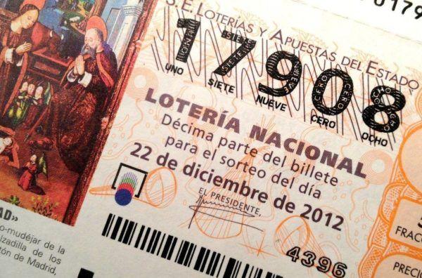 loteria-de-navidad-decimo