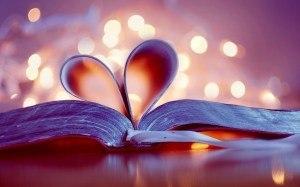 rituales-de-amor
