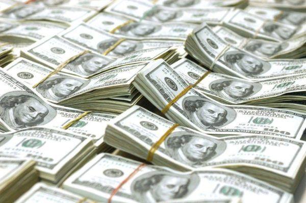 saber-numeros-ganadores-de-la-loteria