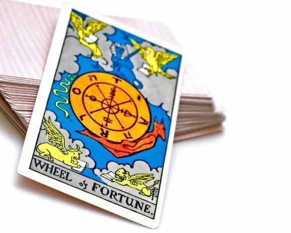 tarot-videncia-gratis-esoterismo-cartas-2