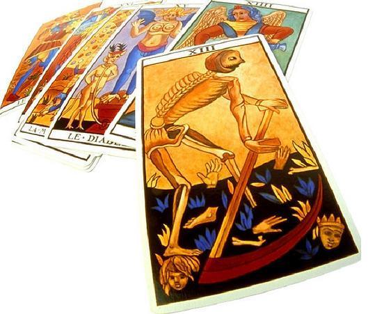 tarot-videncia-gratis-esoterismo-cartas
