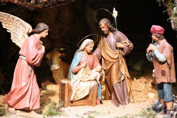 tradiciones-de-navidad-belen