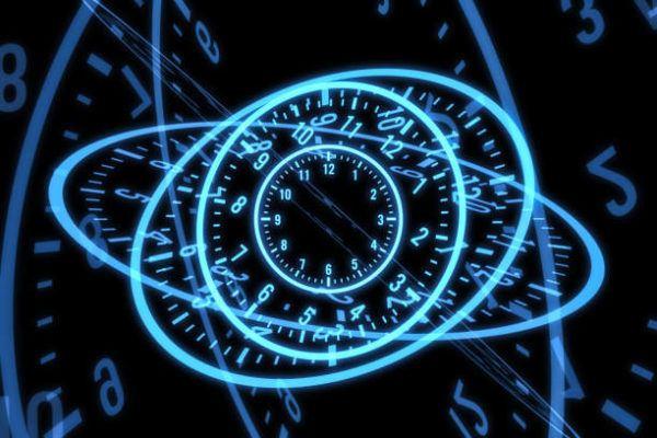 Numerologia numeros nacimiento del 1 al 5 astrologia