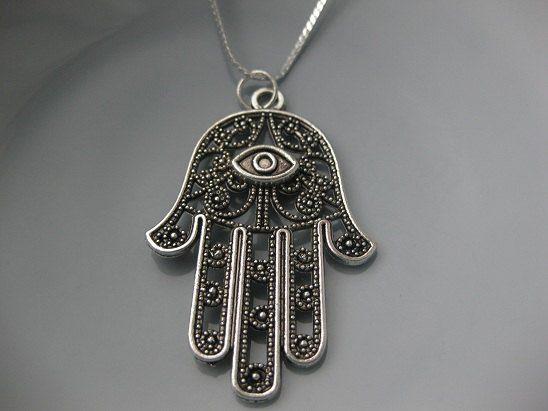 Ojo turco qu es significado y simbolismo - Como deshacer un mal de ojo ...