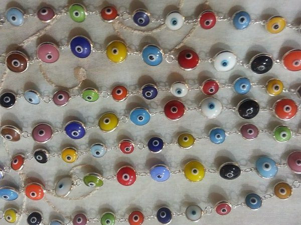 ojo-turco-significado-colores