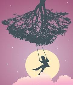 interpretar sueños pulsa para más informaciòn