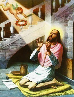 santos-amor-peticiones-deseos
