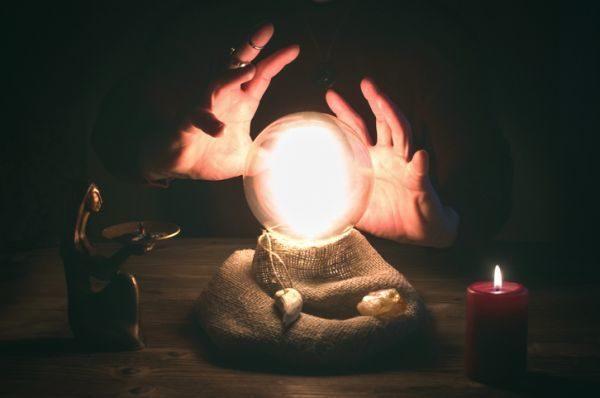 bola-magica-interpretacion