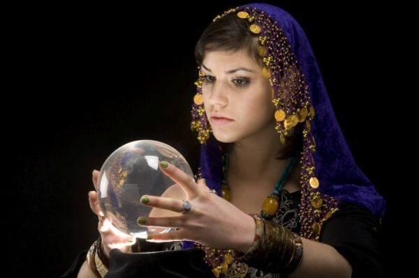 bola-magica-interpretacion5-istock