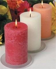 pulsa para más información sobre velas mágicas