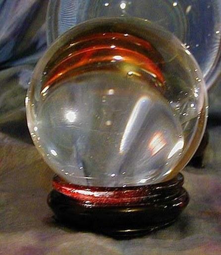 crystalball_80bmm