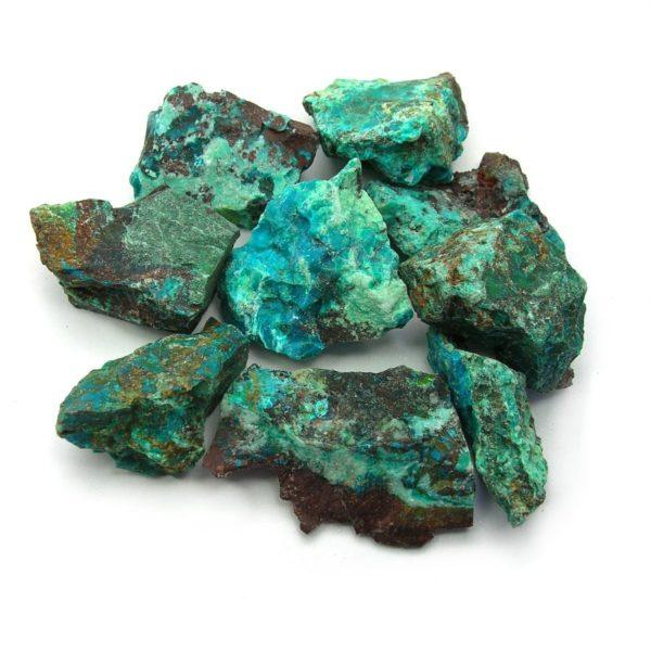 piedras-que-son-magicas-cornalina