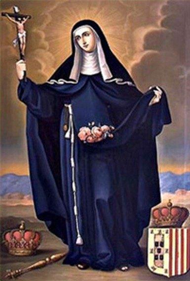 santa-isabel-portugal