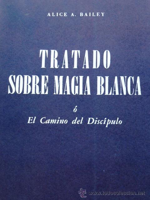 libros-magia-tratados-sobre-la-magia-blanca