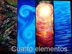 Elements_06-04-2006[7]
