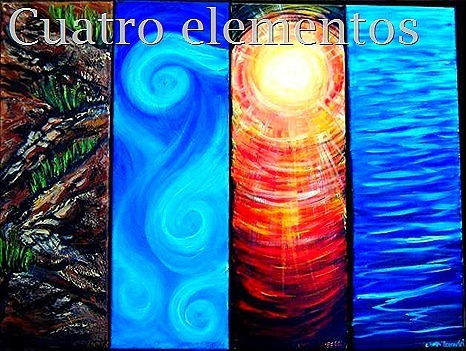 Elements_06-04-2006
