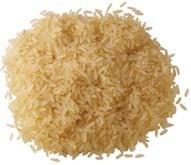 arroz_2