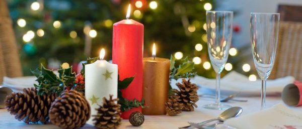 como-hacer-el-ritual-de-navidad-para-la-suerte-y-la-armonia