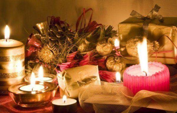 elementos-para-el-ritual-de-navidad-para-la-suerte-y-la-armonia